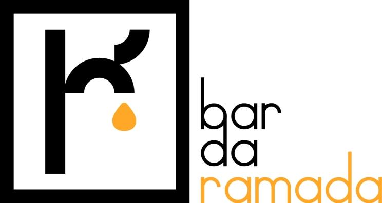Ramada_Final